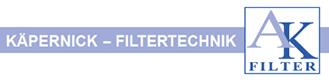 Käpernick-Filtertechnik e.K.