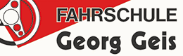 Fahrschule Georg Geis
