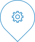 home_itservice_service3_blue