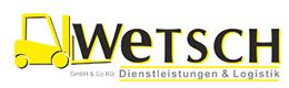 Wetsch GmbH & Co KG